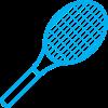 HPTA Tennis Academy