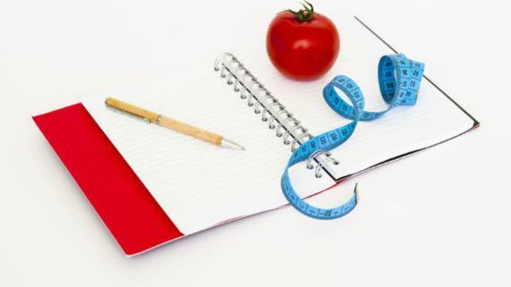 counting-calories-afc-fitness
