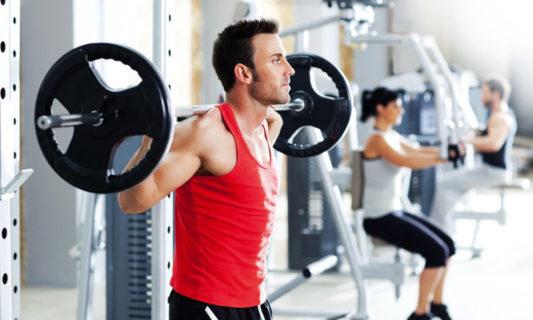 classic-5-strength-exercises