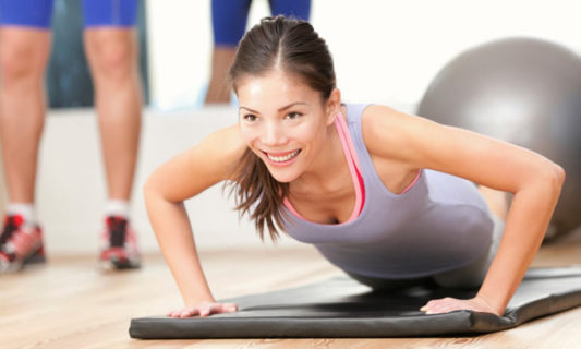 exercise-helps-depression