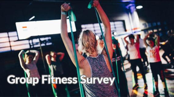 fitness-class-survey