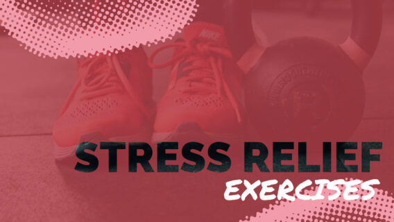stress-relief-exercises-kettlebell-workout